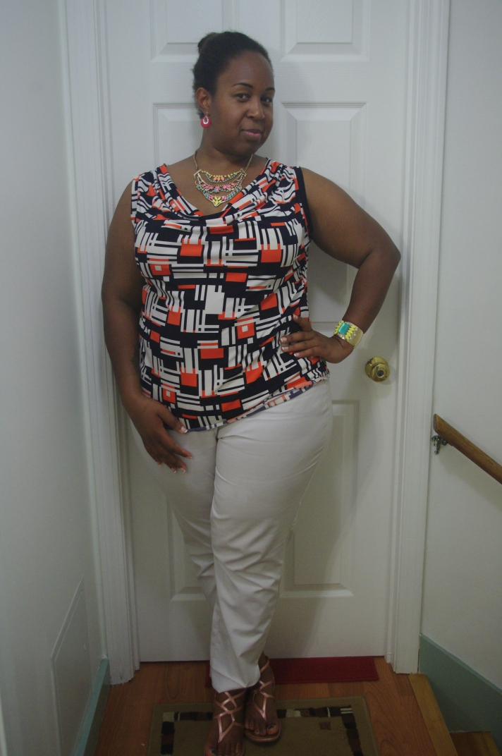 makingtheflame-body-positive-sewing-the-big-reveal-mccalls-6078-03