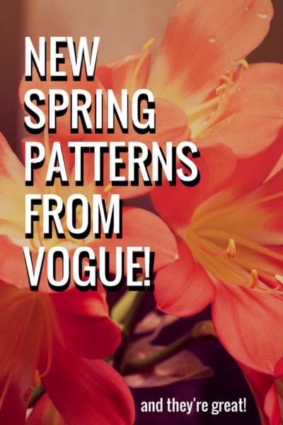 makingtheflame-new-vogue-sewing-patterns-review-spring-2017