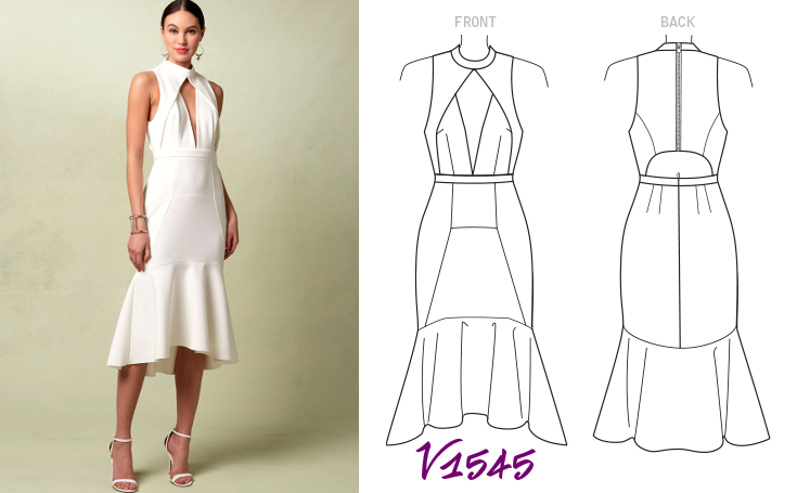 vogue-1545-dress-rebecca-vallance