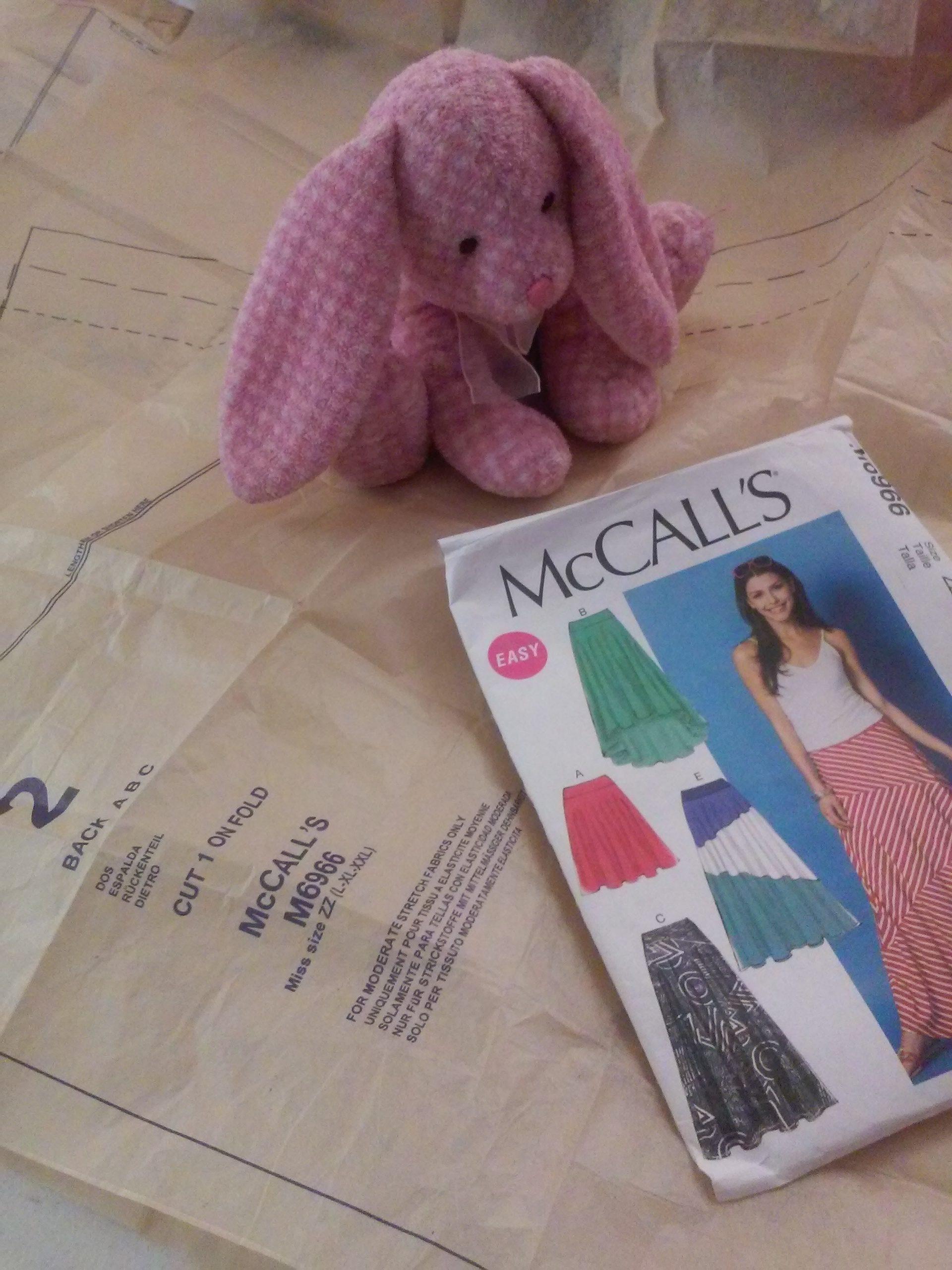 makingtheflame-sewing-big-4-pattern-mccalls