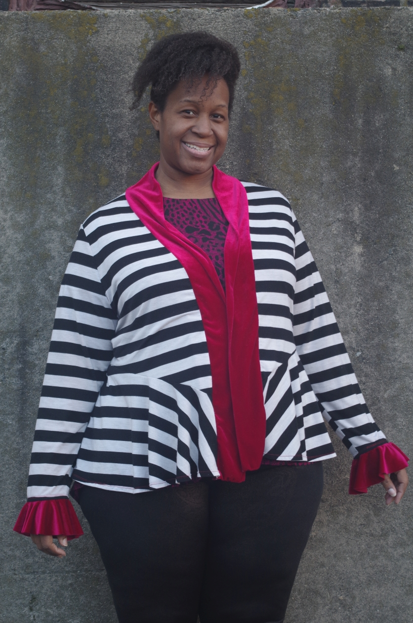 makingtheflame-body-positive-sewing-best-cardigan-ever-09