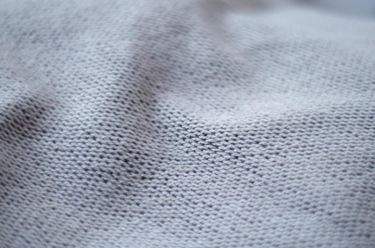 makingtheflame-body-positive-sewing-five-yards-awesomeness-001