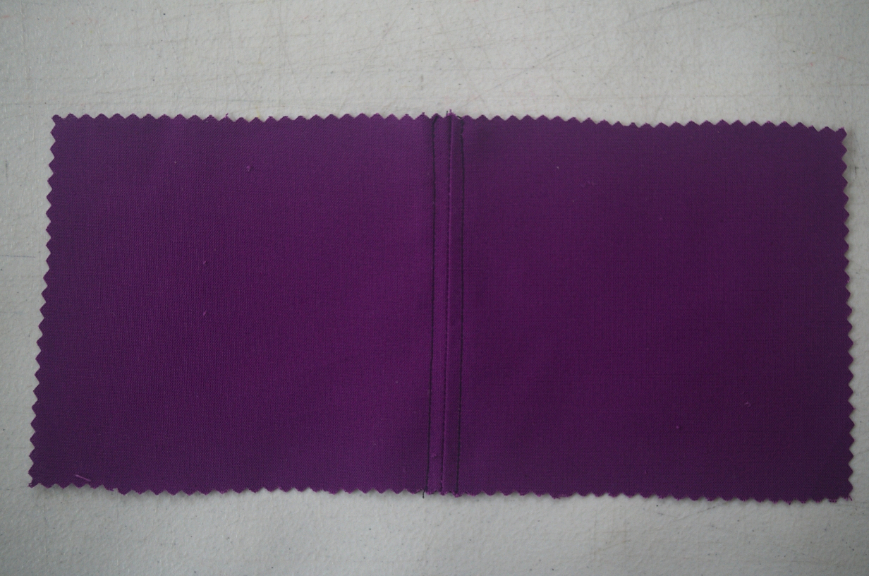 makingtheflame-body-positive-sewing-neat-seams-are-sweet-seams-08