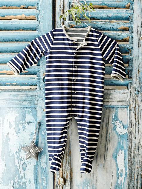 burdastyle-baby-onesie-12-2016-132