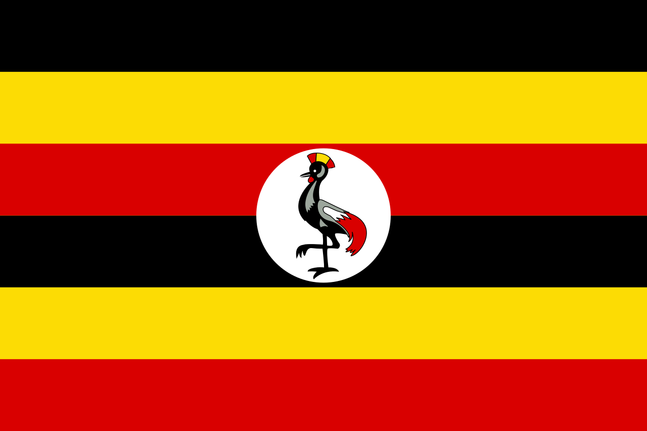 wikipedia-commons-flag-uganda