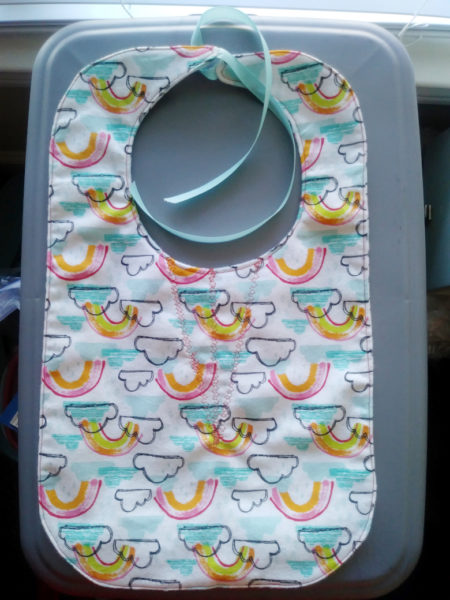 makingtheflame-sewing-baby-steps-towards-baby-project-01
