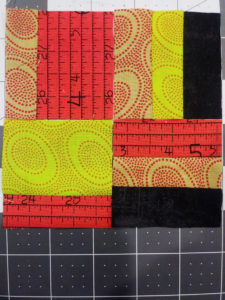 makingtheflame-quarterly-quilting-update-dec-2019-10