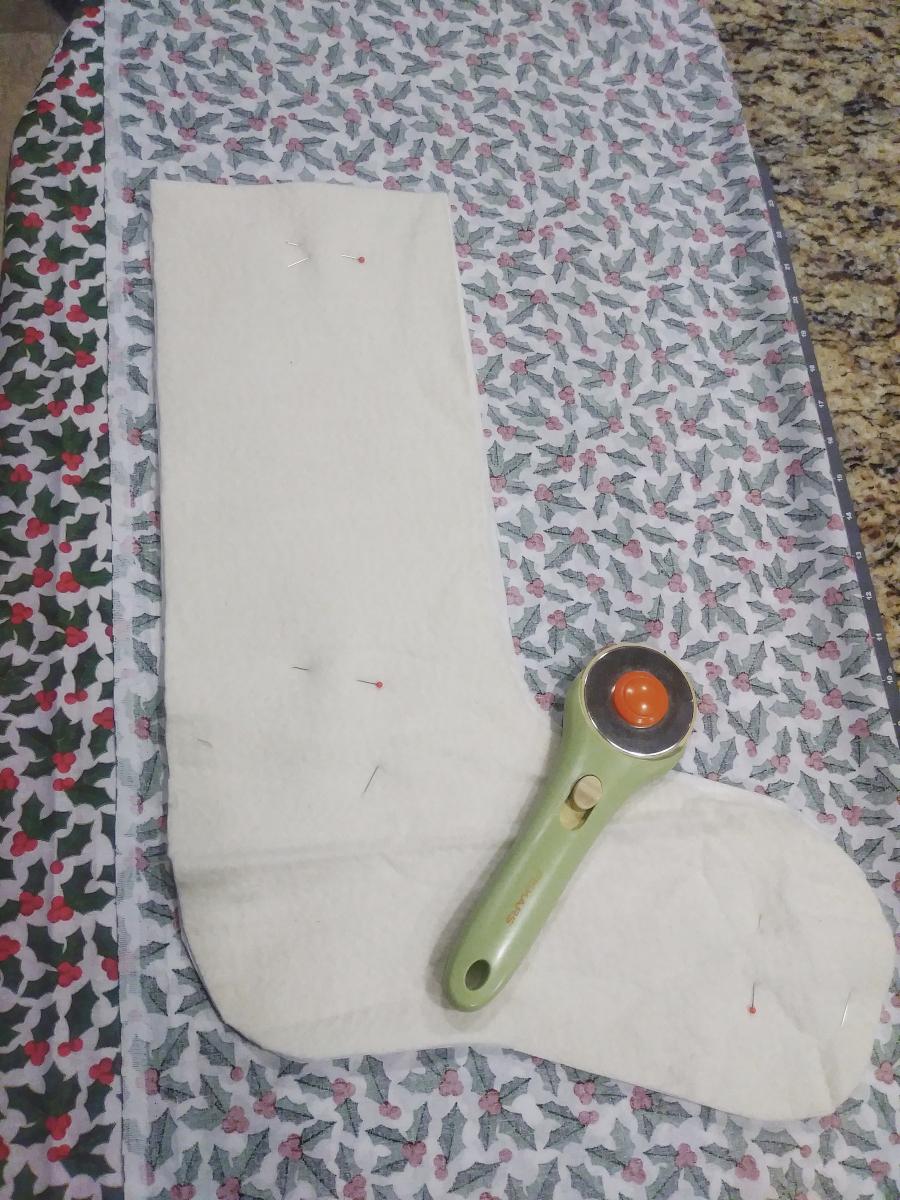 makingtheflame-sewing-tutorial-christmas-stocking-01