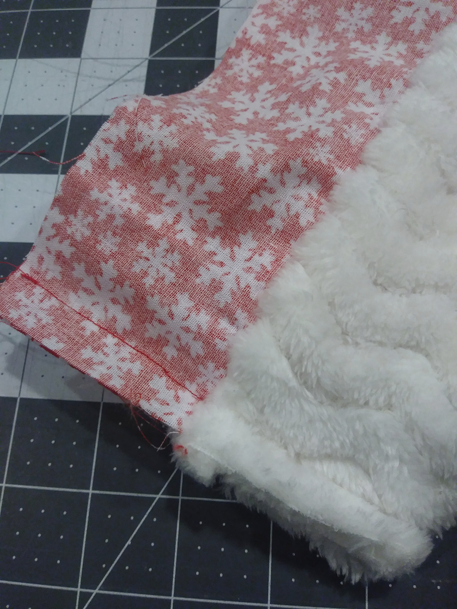 makingtheflame-sewing-tutorial-christmas-stocking-05