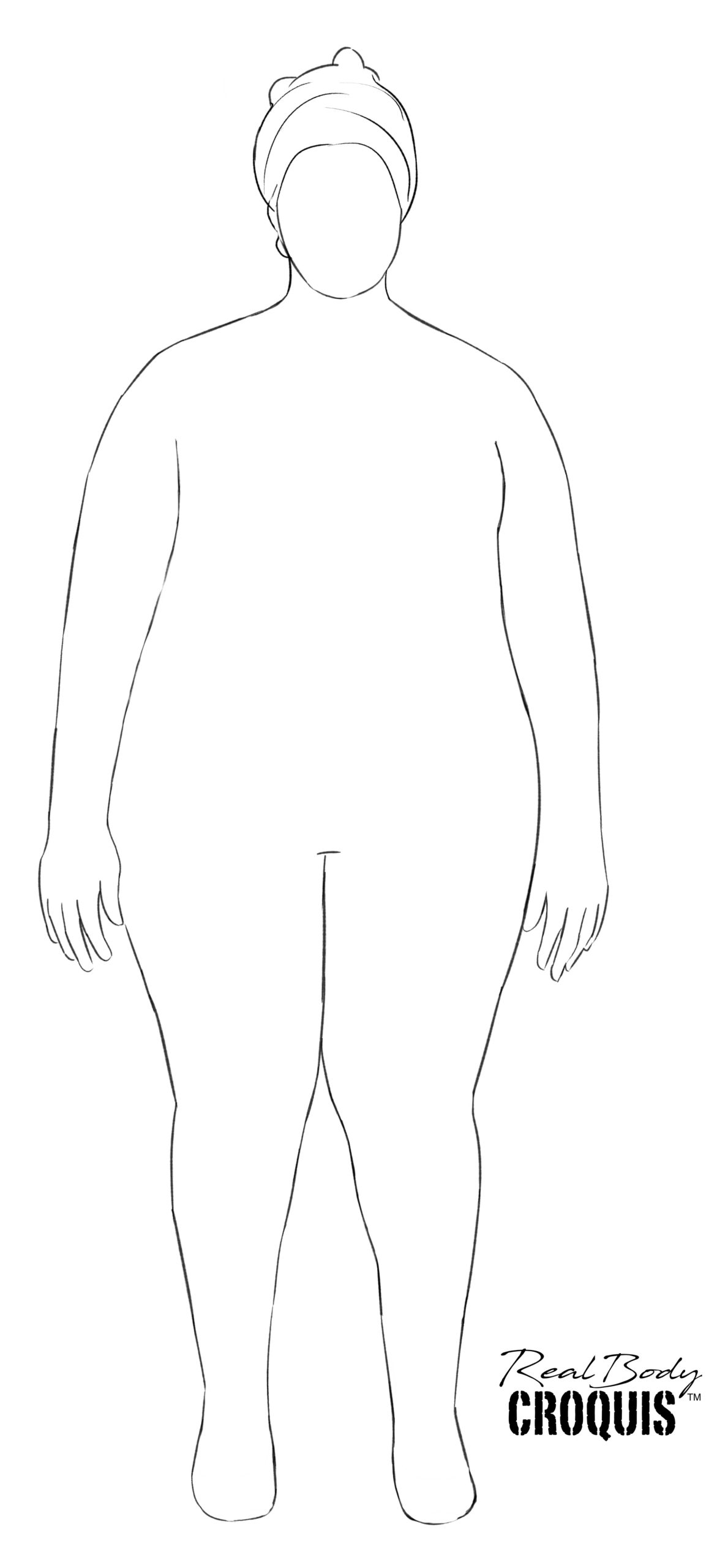 real-body-croquis-front-dec-2019