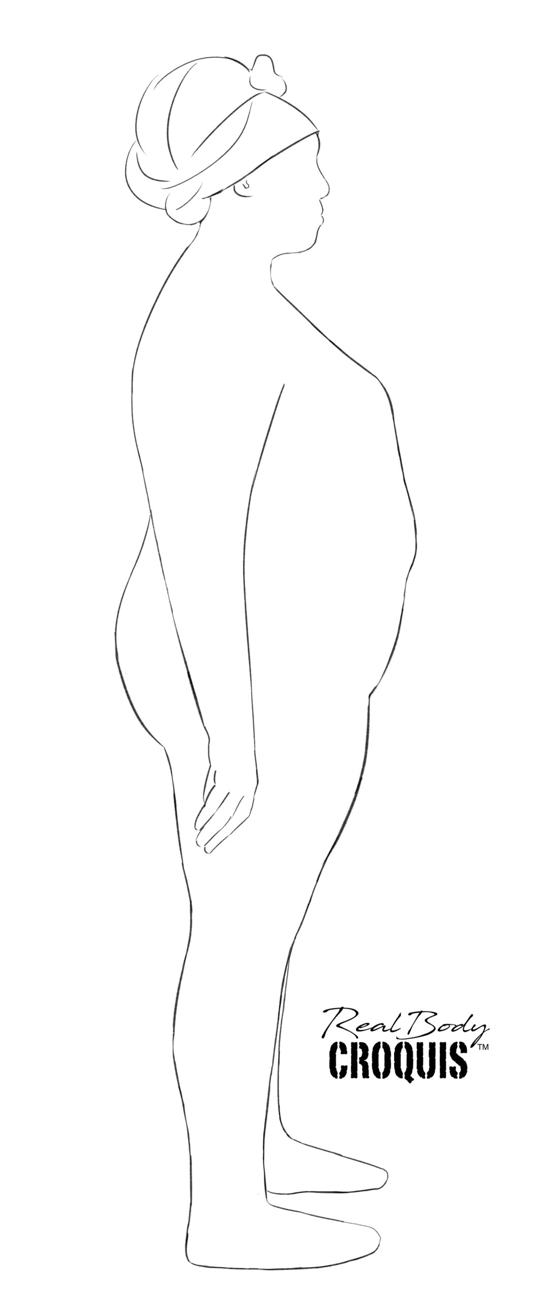 real-body-croquis-side-dec-2019