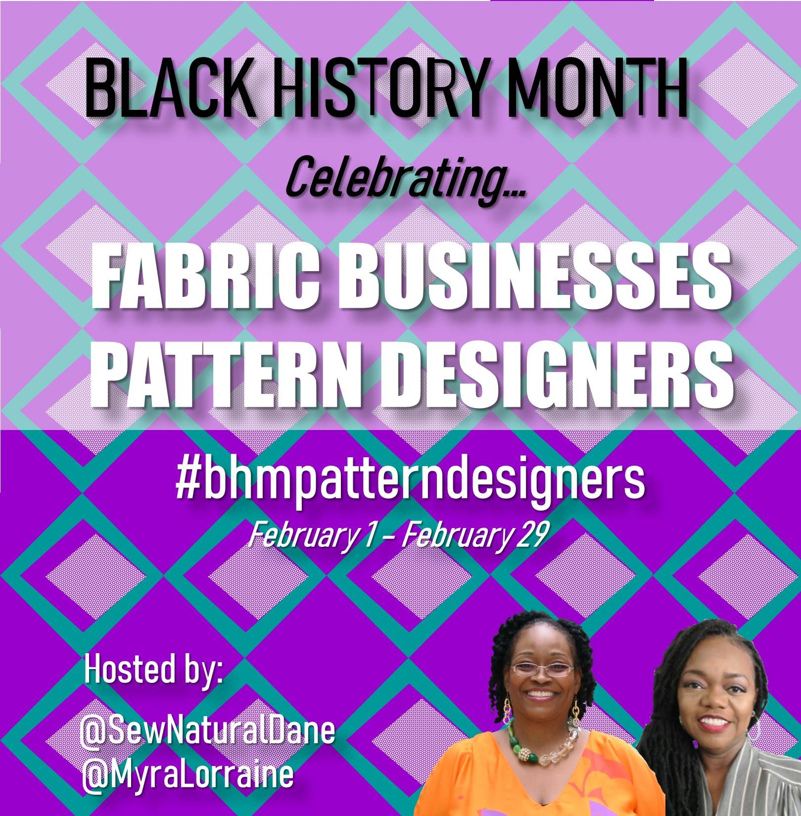 black-history-month-2020-bhmpatterndesigners-hosts