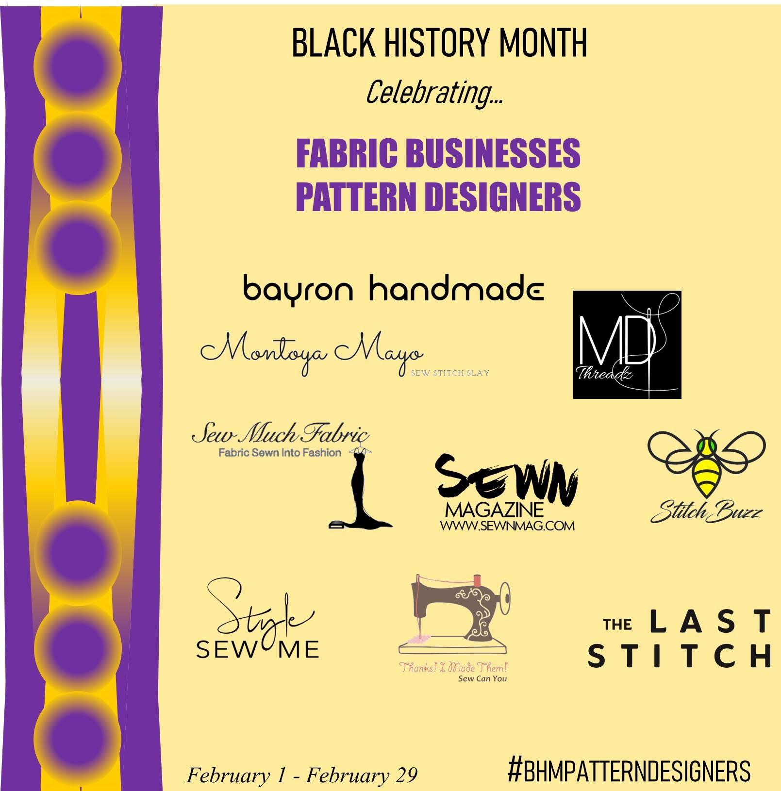 black-history-month-2020-bhmpatterndesigners-sponsor