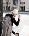 black-history-month-2020-daniel-grier-splashed-by-dkg-makingtheflame-interview-01